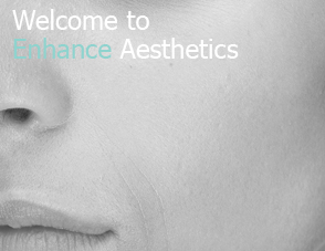 Enhance Aesthetics - Dental Implants, Cosmetic Dentistry, Orthodontics, Bite Adjustment, Consultant Facial Surgeon in Milton Keynes, Herts, Beds and Bucks.