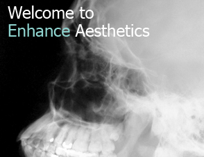 Dental and Facial Aesthetics